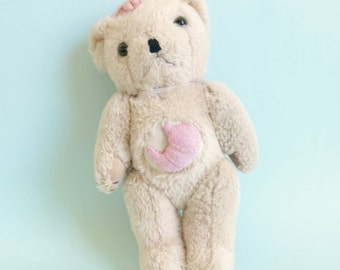 Anatomy Bear Anatomical Teddy Medical Display