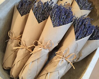 French Lavender Bundles
