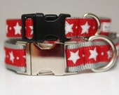 PBJ World Fundraiser Collar...Then See Stars