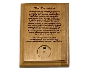 12 promises of aa pdf