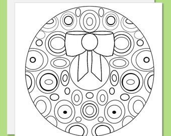 condolence coloring pages - photo#35
