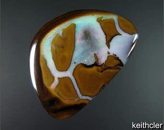 Koroit Opal - 24mm x 34mm