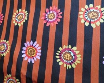 "Kaffee Fassett for Rowan Westminster Fabrics #SAGP 007 Regency 80""L"