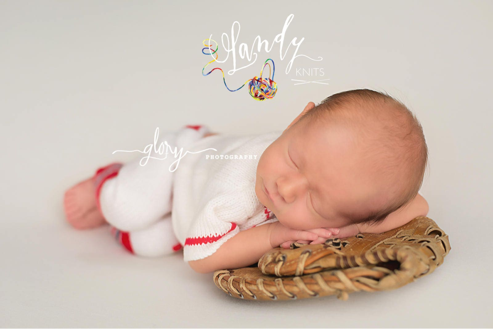 Baby baseball outfit baby boy photo outfit custom baby gift baseball baby shower gift gallery photo gallery photo gallery photo negle Image collections