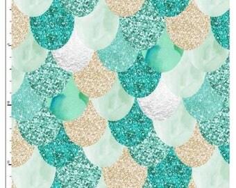 Pre-order NOW Beautiful  Organic Fabric