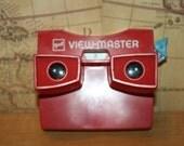 Vintage GAF View-master - item #2353