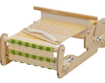 Schacht Cricket Loom 10 Inches Free Shipping In The Continental USA