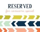 Custom listing for Michelle McClarnon - 60 4 inch round labels - Bouquet Design