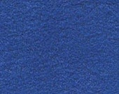 """Ultra Suede 8.5"""" x 8.5""""  Jazz Blue craft fabric, backing for bead work, jewelry backing, faux suede, ultrasuede"""