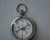Vintage Gydawl Compass