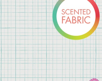 140173322 - Scented Fabric - Crisp Linen