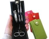 Nail Groomig Kit | Manicure Tools