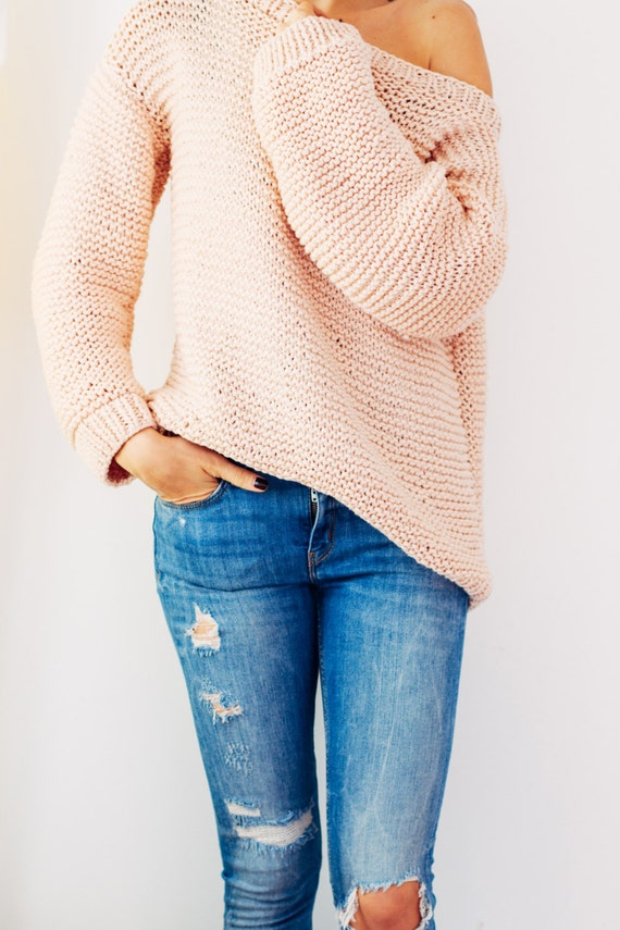 Free knitting pattern for Speckled Shrug and other easy shrug knitting patterns Find this Pin and more on Oversized cable knit cardigan pattern by nina d. Image of Speckled Shrug -Free pattern .