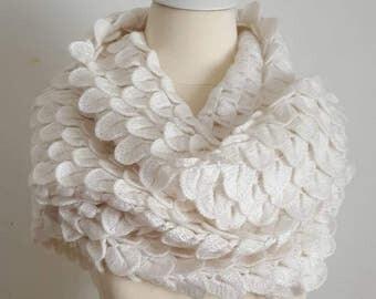 Bridal Shawl, Crochet Shawl,Bridal Bolero, Handmade Cape, Bridal Wrap, white Bolero, Unique Shrug, white Wrap, Wedding cape