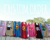 Custom Listing for Bkkgreenie