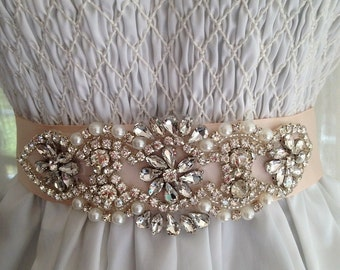 NEW-LOW PRICE-Wedding Sash-Sash-Flower Girl-Child sash-girl-girl sash-Wedding Belt-Bridal Belt-Bridal Sash-cummerbunds-Satin belt-belt-sash