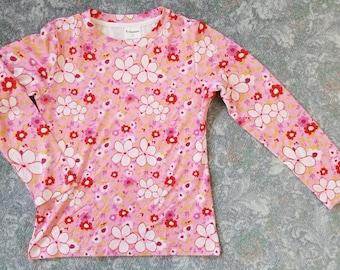 Kaylee Costume CosPlay Long-Sleeve T-Shirt