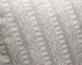 Schumacher Pillow Cover - Neutral Pillow Cover - Beige Pillow - Throw Pillow - Beige Pillow Cover - Neutral Home Decor