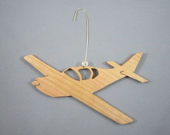 Glasair Airplane