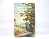 Recollections of the Lakes and the Lake Poets by Thomas de Quincey 1970 Vintage Mass Market Paperback Book