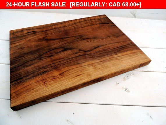 Personalized Couple Cutting Board Personalized Womens Gift Personalized Anniversary Gift Personalized Couples Gift