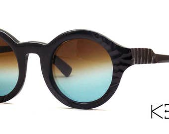 Sunglasses handcrafted eyeglasses by the finest natural buffalo horn.FREE SHIPPING