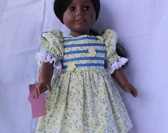 Simply Lovely Little Dress