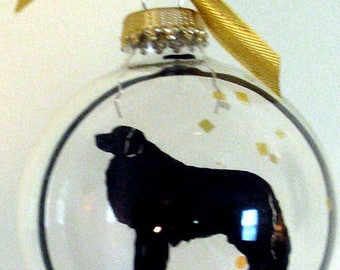 Great Pyrenees Ornament, Dog Gifts for Dog Lovers