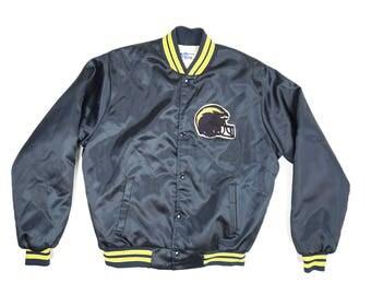 Vintage Chalkline NFL San Diego Chargers Jacket