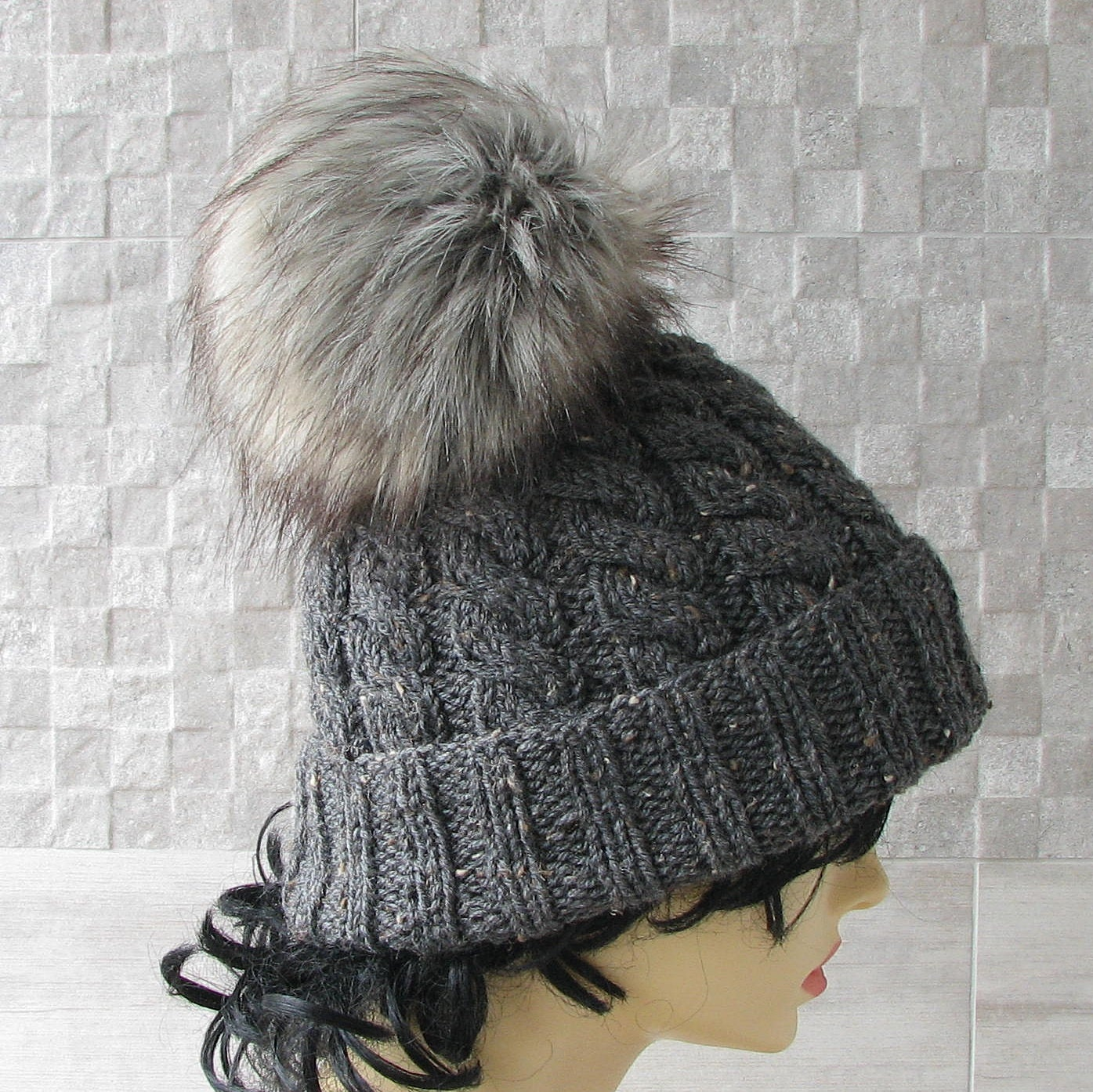 cool hats winter hat for kniited beanie hat knit hat