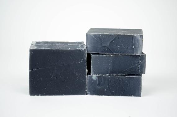 Tea Tree Facial/Body Soap