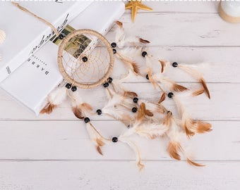 Dream Catcher Wall Hanging | Wall Hanging Home Decor 001
