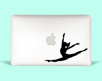 Dance - Computer Decal