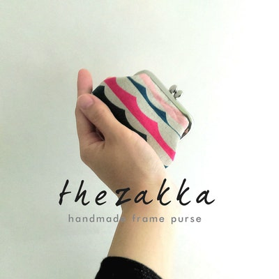 thezakka
