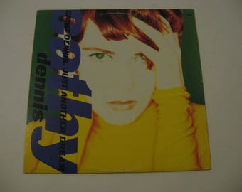 Cathy Dennis - Just Another Dream - Circa 1990