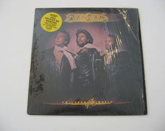 Bee Gees - Children Of The World - Circa 1976