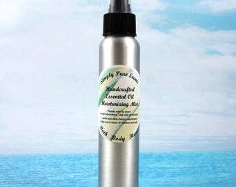Lotion spray, Lotion Mist, Hydrating Lotion Spray, Moisturizing Perfume Body Spray, Moisturizing Spray, Mist Moisturizer, Fragrance