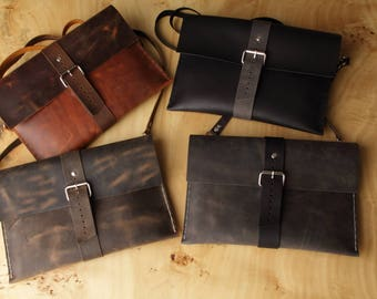 Sale Leather Bag,Crossbody Bag,shoulder bag,leather clutch,leather purse,clutch
