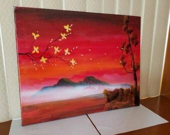 Spray paint art by oscar chavez #483