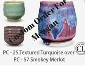 Custom Order Deposit For Meagan