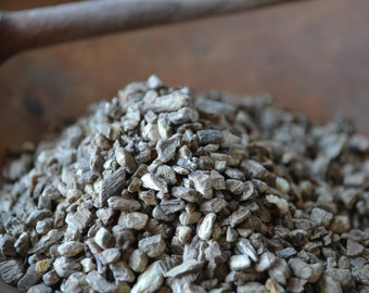 ORGANIC BURDOCK root herb • Arctium lappa • Dried • Root • Asteraceae • Non-irradiated • Non-gmo Herbs • Whole Herb • USA Grown • 1oz