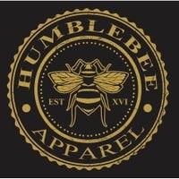 humblebeeapparel