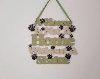 Sheltie Wooden Wall Sign. Sheltie Sign. Wooden Sheltie Sign. Wooden Wall sign. Sheltie Wall Sign. Dog sign. Dog lover gift.