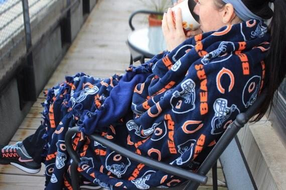 Minnesota Vikings Fleece Blanket | Indianapolis Colts | San Francisco 49ers | New York Giants | San Diego Chargers | Football | warm