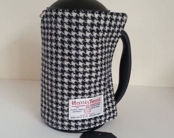 Harris Tweed Large Cafetiere Cosy