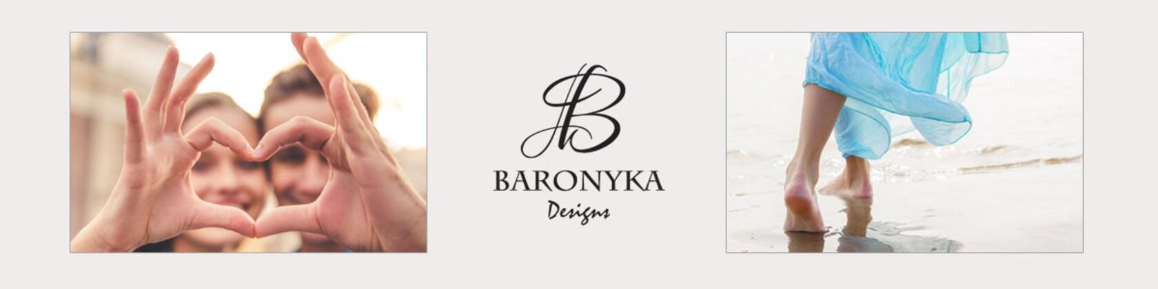m nner schmuck schmuck f r frauen herren armb nder von baronykajd. Black Bedroom Furniture Sets. Home Design Ideas
