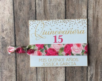 Quince,Quince anos, Quinceanera Favores,Quince supplies,Quince fiesta,quince regalos,quince gifts,quince favors