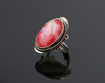 boho rings boho ring bohemian ring gypsy ring ring statement ring jewelry adjustable ring boho jewelry silver rings hippie ring rings