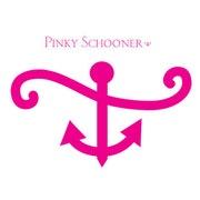 PinkySchooner