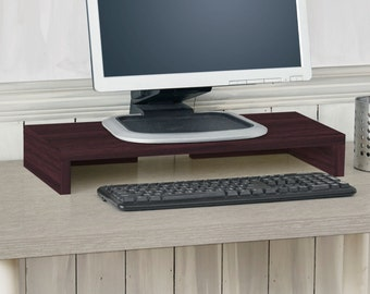 """3"""" Tall x 20"""" Wide 